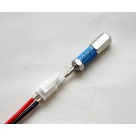 Инструмент для лёгкой разборки разъёмов