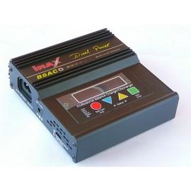 Зарядное устройство IMAX B6 АС Plus