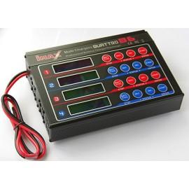 Зарядное устройство IMAX QUATTRO B6