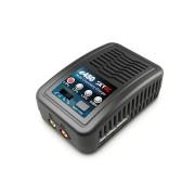 Зарядное устройство SkyRC e450
