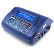 Зарядное устройство SkyRC e660