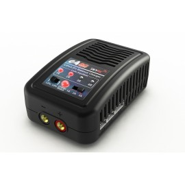 Зарядное устройство SkyRC e4