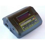 Зарядное устройство SkyRC e6650