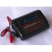 Зарядное устройство SkyRC e6680