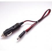 Шнур Car charger