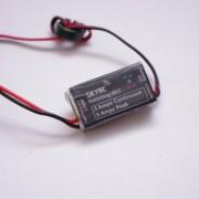Стабилизатор напряжения 5/6 вольт (S-BEC)