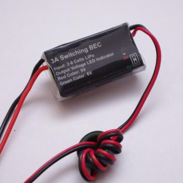Bec стабилизатор комплект наклеек карбон для диджиай mavic combo