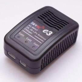 Зарядное устройство SkyRC e3 v.2